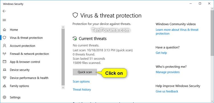 How to Scan with Windows Defender Antivirus in Windows 10-windows_security-3.jpg
