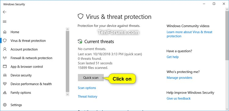 How to Scan with Windows Defender Antivirus in Windows 10-windows_security-3.jpg