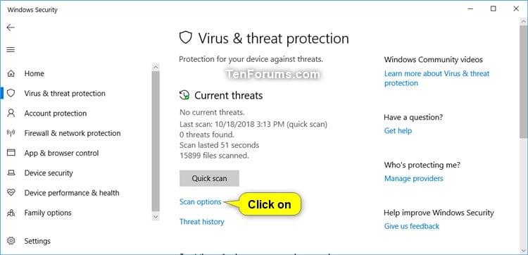 How to Scan with Windows Defender Antivirus in Windows 10-windows_security-4.jpg
