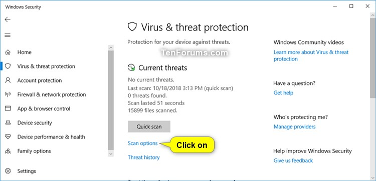 How to Scan with Windows Defender Antivirus in Windows 10-windows_security-4.jpg