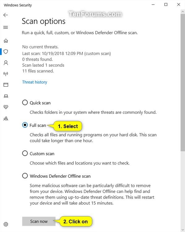 Name:  Windows_Security-5.jpg Views: 6419 Size:  64.6 KB