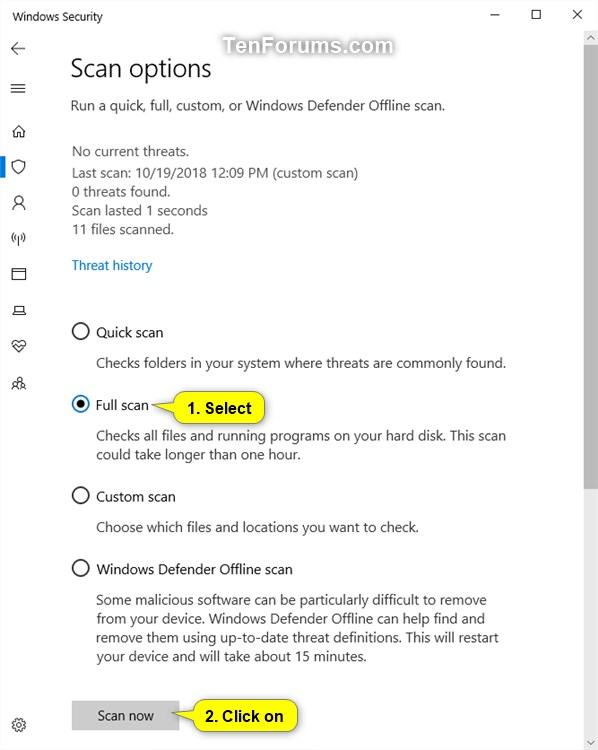How to Scan with Windows Defender Antivirus in Windows 10-windows_security-5.jpg