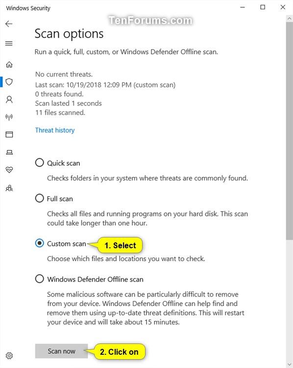 Name:  Windows_Security-6.jpg Views: 6422 Size:  64.7 KB