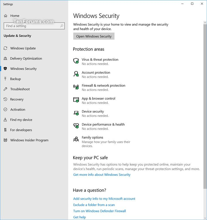 Name:  Windows_Security_in_Settings.jpg