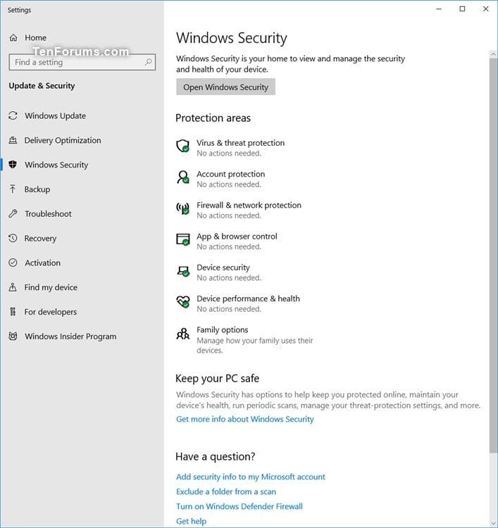 Name:  Windows_Security_in_Settings.jpg Views: 18 Size:  72.3 KB