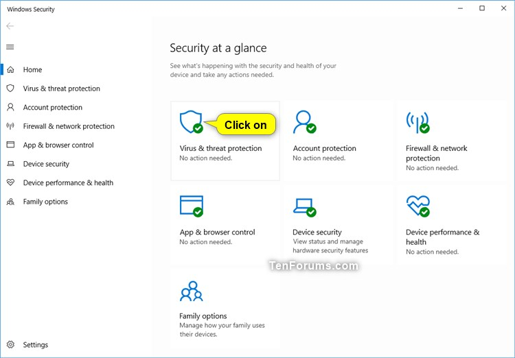 See All Current Threats in Windows Security for Windows 10-current_threats_in_windows_security-1.jpg