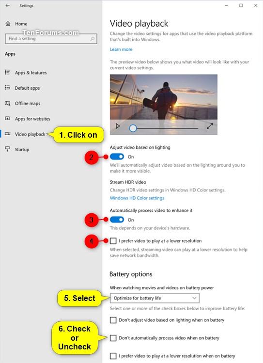 Change Video Playback Settings in Windows 10-video_playback_settings-1.jpg