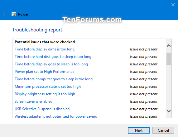 Name:  Power_troubleshooter.png Views: 1667 Size:  28.4 KB