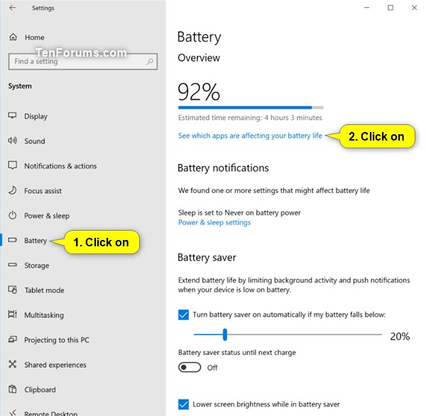 Optimize Battery Life on Windows 10 PC-battery_usage_by_app.jpg