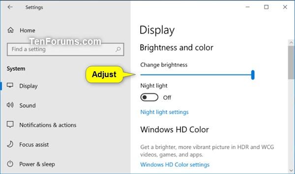 Name:  Screen_brightness.jpg Views: 1680 Size:  32.0 KB