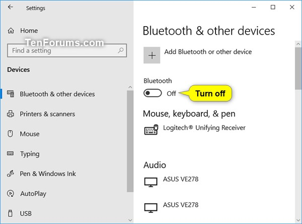 Name:  Bluetooth.jpg Views: 1668 Size:  40.1 KB