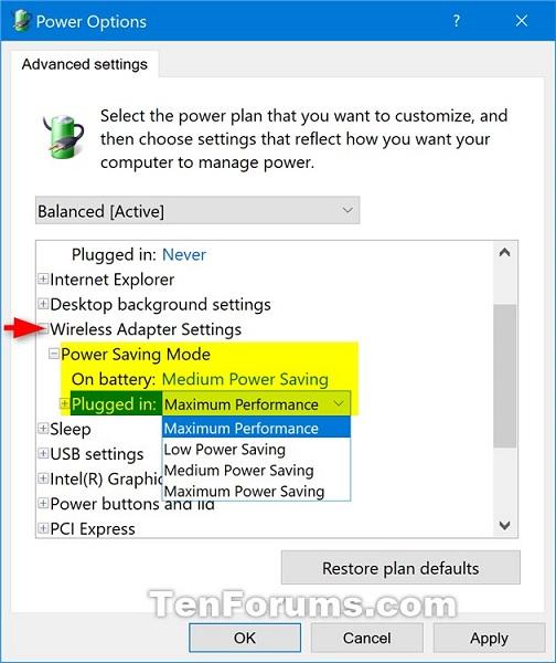 Name:  Wireless_adapter_power_saving_mode.jpg Views: 1674 Size:  92.3 KB