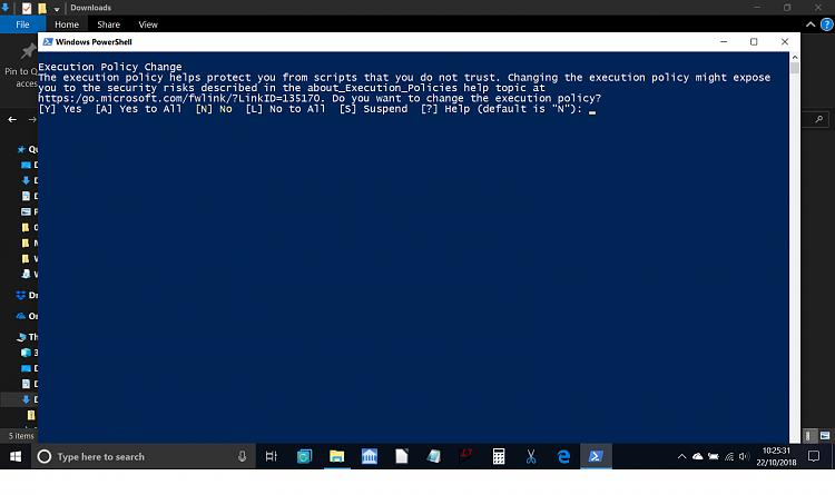 Reset Microsoft Edge to Default in Windows 10-edge-reset-2.png