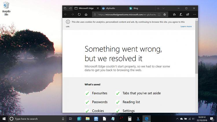Reset Microsoft Edge to Default in Windows 10-edge-reset-3.png