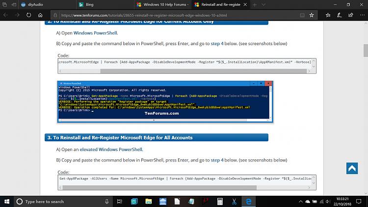 Reset Microsoft Edge to Default in Windows 10-edge-reset-4.png