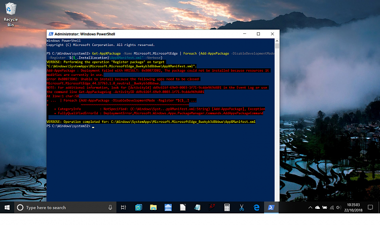 Reset Microsoft Edge to Default in Windows 10-reset-edge-5.png