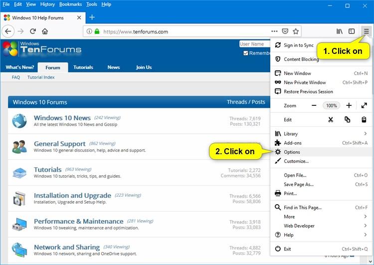 Name:  Firefox_options_Ctrl+Tab_thumbnail_previews_of_tabs-1.jpg Views: 536 Size:  89.0 KB