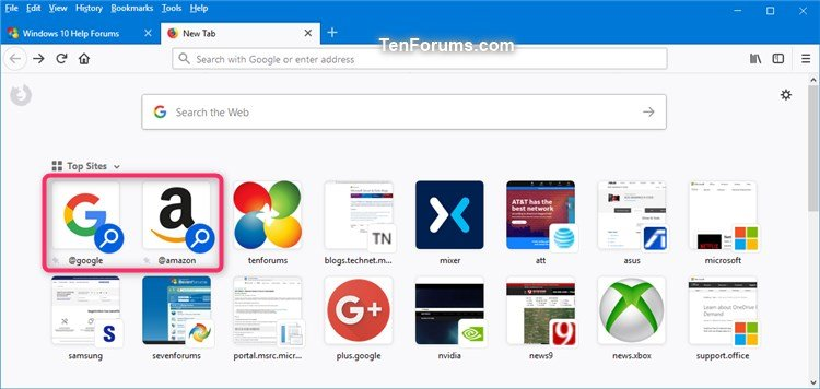 Name:  Search_icons_on_Top_Sites_in_Firefox.jpg Views: 124 Size:  58.7 KB