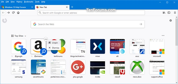 Name:  Unpin_search_icon_on_Top_Sites_in_Firefox.jpg