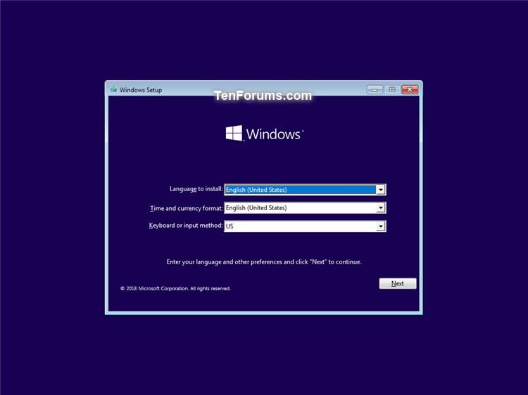 Name:  Windows_10_custom_install-1.jpg Views: 417 Size:  33.5 KB