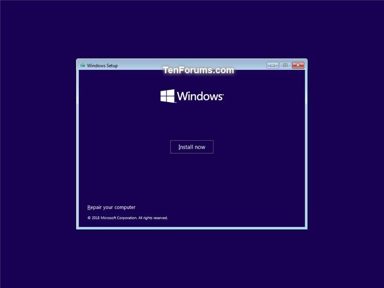 Custom Install Windows 10-windows_10_custom_install-2.jpg