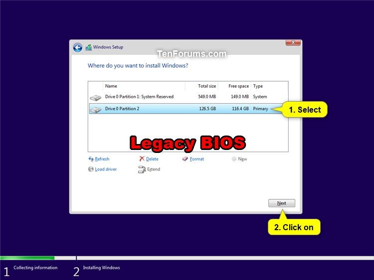 Name:  Windows_10_custom_install-6.jpg Views: 381 Size:  46.9 KB