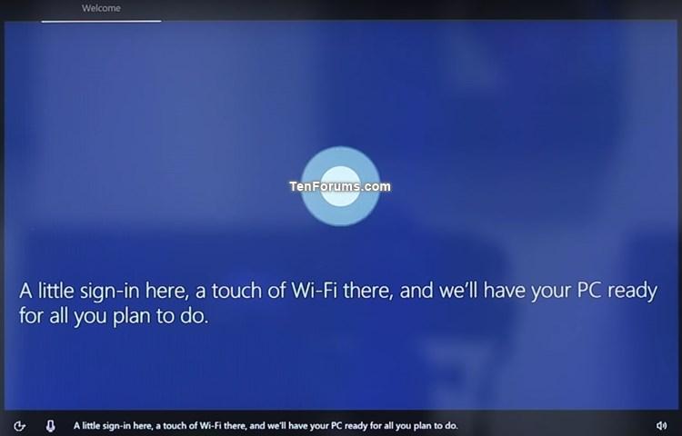 Name:  Windows_10_custom_install-14.jpg Views: 379 Size:  35.8 KB