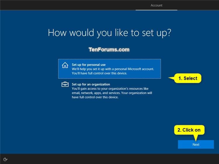 Custom Install Windows 10-windows_10_custom_install-24.jpg