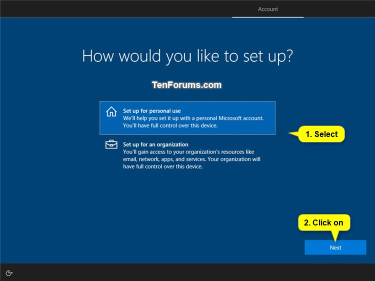 Name:  Windows_10_custom_install-24.jpg Views: 1295 Size:  45.6 KB