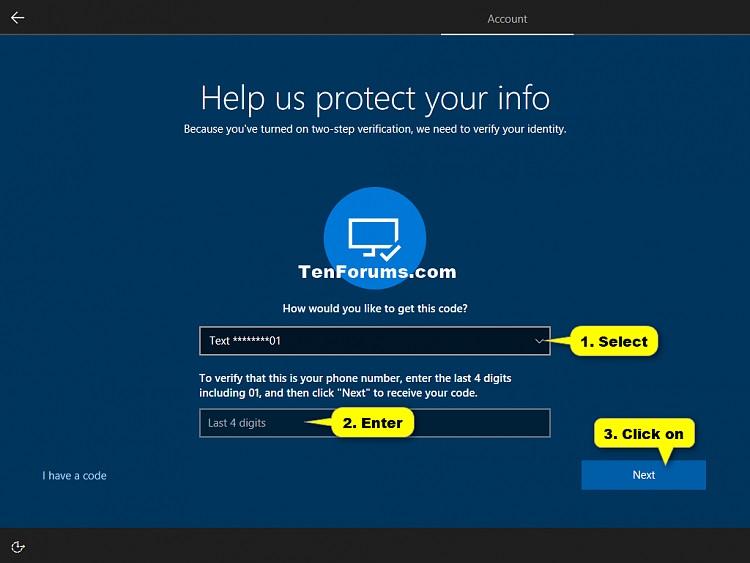 Name:  Windows_10_custom_install-28.jpg Views: 413 Size:  64.6 KB