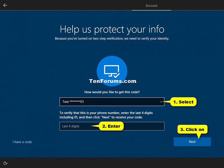 Custom Install Windows 10-windows_10_custom_install-28.jpg