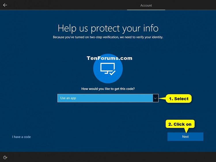 Name:  Windows_10_custom_install-29.jpg Views: 377 Size:  50.1 KB
