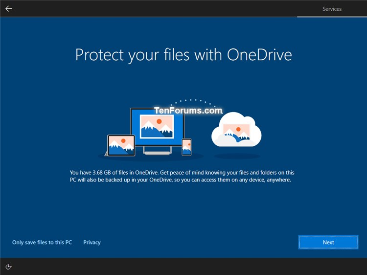 Name:  Windows_10_custom_install-35.jpg Views: 1265 Size:  43.2 KB