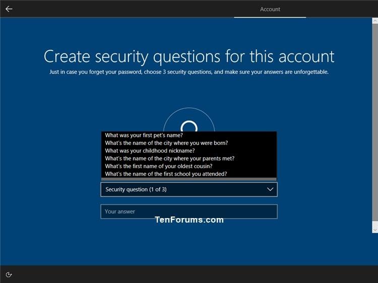 Name:  Windows_10_custom_install-43.jpg Views: 1275 Size:  64.5 KB