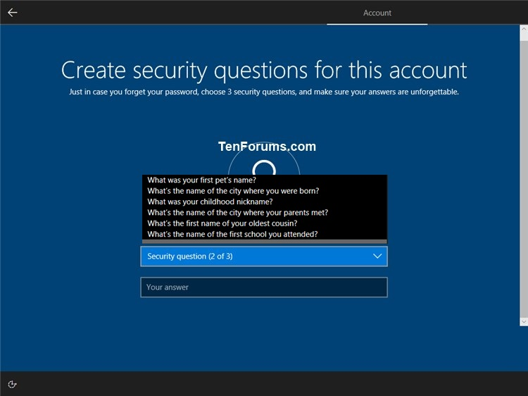 Name:  Windows_10_custom_install-44.jpg Views: 407 Size:  63.9 KB
