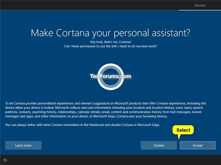 Name:  Windows_10_custom_install-46.jpg Views: 409 Size:  67.0 KB