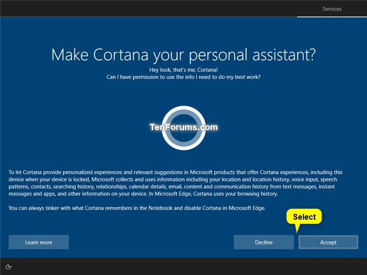 Name:  Windows_10_custom_install-46.jpg Views: 374 Size:  67.0 KB