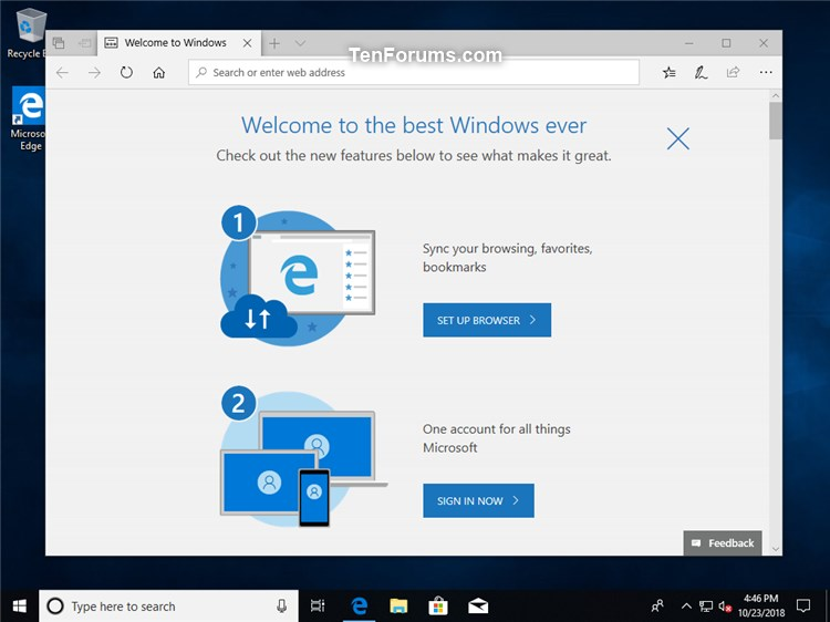 Name:  Windows_10_custom_install-51.jpg Views: 377 Size:  60.3 KB
