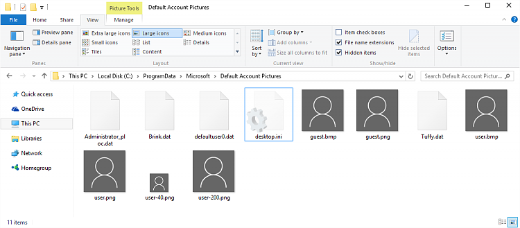 Change Account Picture in Windows 10-default_account_pictures.png