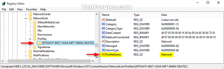 Set Network Location to Private, Public, or Domain in Windows 10-network_location_registry-2.png