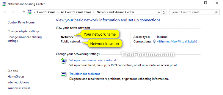 Set Network Location to Private, Public, or Domain in Windows 10-public_network.png
