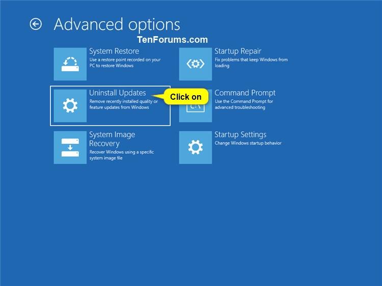 Name:  Uninstall_Updates_Advanced_Options-3.jpg Views: 6748 Size:  42.4 KB