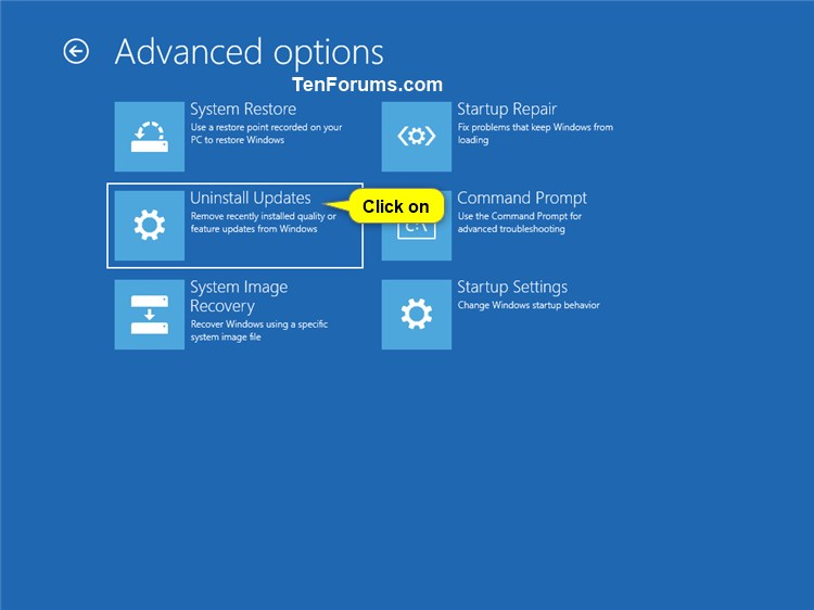 Name:  Uninstall_Updates_Advanced_Options-3.jpg Views: 1321 Size:  42.4 KB