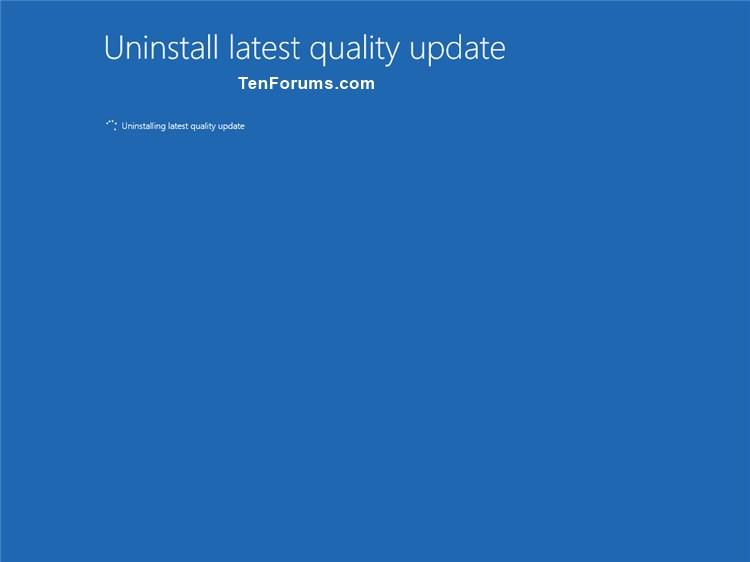Name:  Uninstall_Updates_Advanced_Options-8a.jpg Views: 6734 Size:  18.5 KB