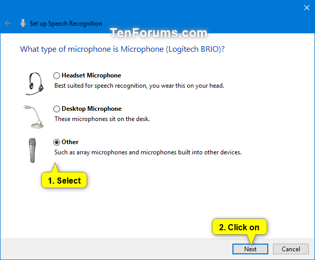 Set Up Speech Recognition in Windows 10-set_up_speech_recognition-3.png