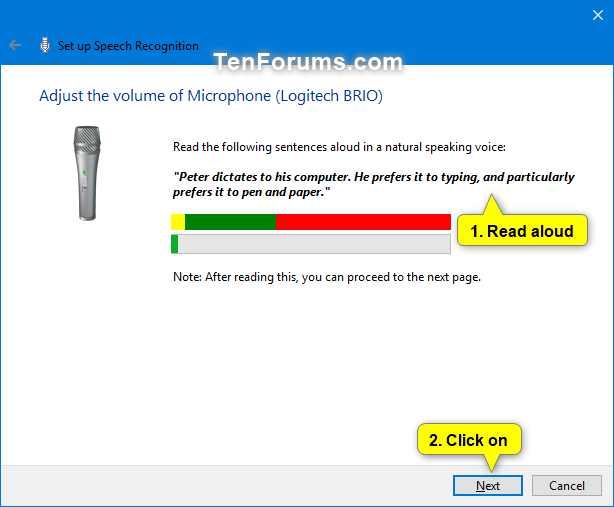 Set Up Speech Recognition in Windows 10-set_up_speech_recognition-5.png