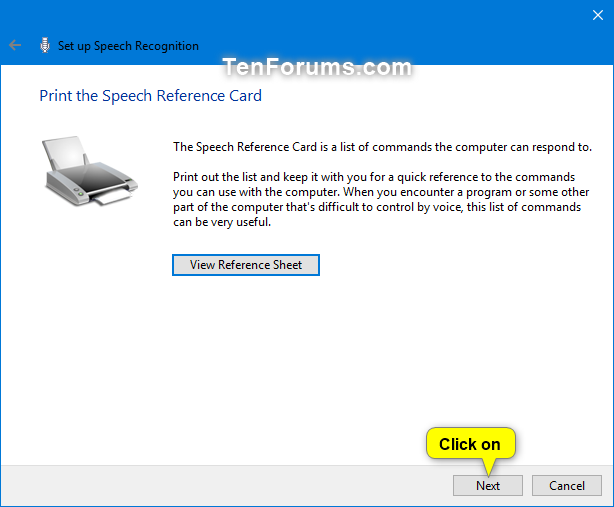 Set Up Speech Recognition in Windows 10-set_up_speech_recognition-9.png