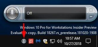 Set Up Speech Recognition in Windows 10-speech_recognition_listening-1.jpg
