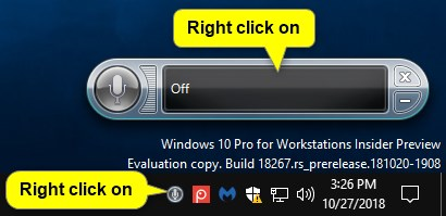 Enable or Disable Run Speech Recognition at Startup in Windows 10-run_speech_recognition_at_startup_context_menu-1.jpg