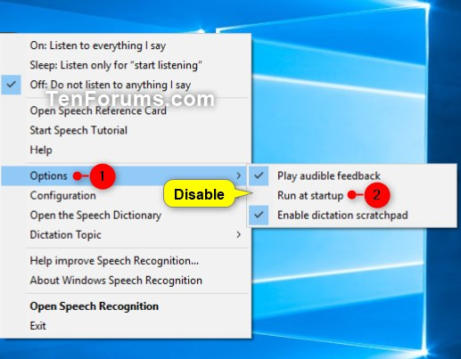 Enable or Disable Run Speech Recognition at Startup in Windows 10-run_speech_recognition_at_startup_context_menu-2.jpg